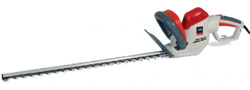 Mains Electric powered Hedge Cutters